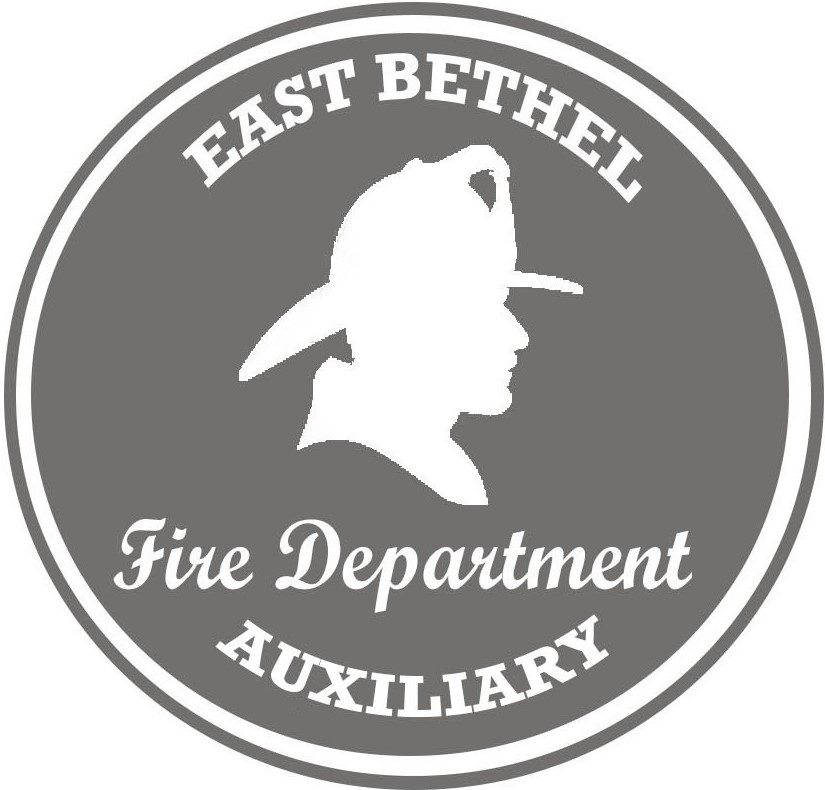 EBFD Auxiliary
