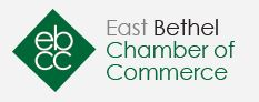 East Bethel Chamber of Commerce