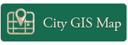 City GIS Map